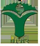 IIHR Logo