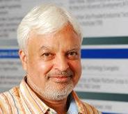 Prof. HS Jamadagni